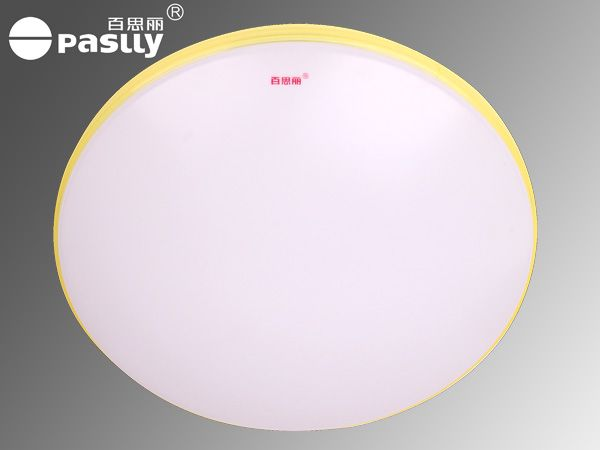 品牌 百思丽 编号 zl-led-ws017 流通型 类型 led吸顶灯 功率 12w